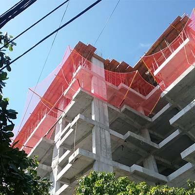 MALLAS-DE-SEGURIDAD-PARA-CONSTRUCCIÓN-bogota.jpg