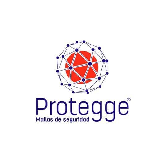 protegge-mallas-logo.jpg